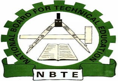 National Board for Techical Education